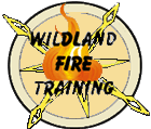 National Wildland Fire Training